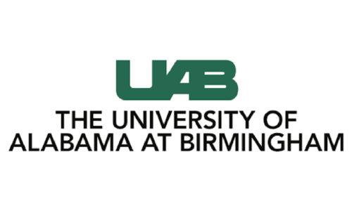 The University of Alabama at Birmingham (UAB)阿拉巴馬大學伯明翰分校INTO教學中心)-美國條件式入學