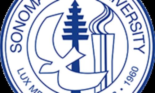CSU–Sonoma State University 所羅馬州立大學 附設語言課程&學位課程