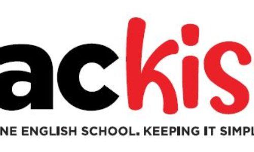 線上英文課程 加拿大語言學校ILAC Kiss~~加拿大師資 半天或全天課程,選擇時段最多