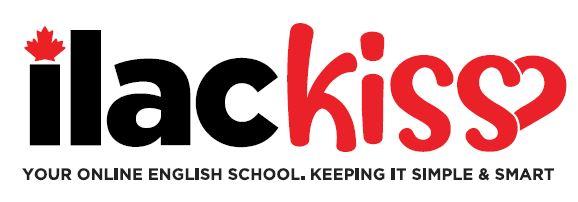 史上最便宜英文線上學習課程ILAC Kiss~~一堂課不用台幣100元