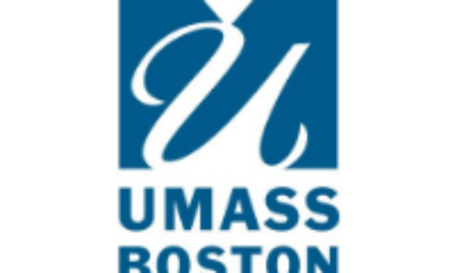 University of Masschussette, Boston – UMASS麻省公立大學 波士頓分校