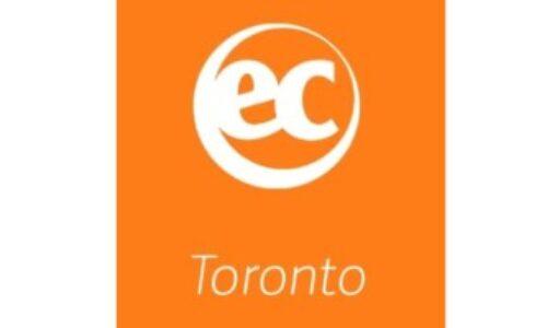 EC Toronto 多倫多校區