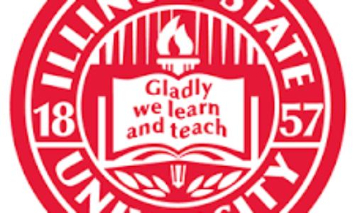 Illinois State University 伊利諾州立大學附設語言課程 INTO 教學中心–美國條件式入學