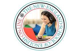 NESE On-line NESE線上英文課程-波士頓最專業語言學校