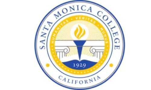 Santa Monica College聖塔莫妮卡學院 UCLA 轉學率最高的社區大學-大學橋關護課程