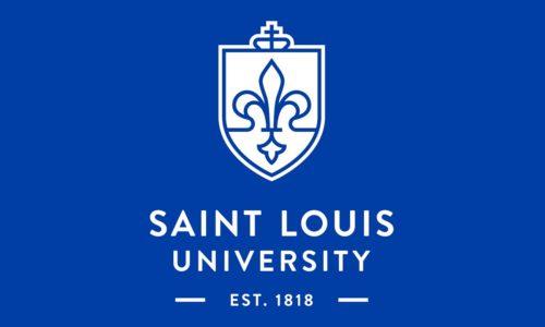 Saint Louis University 聖路易斯大學附設語言課程 INTO 教學中心–美國條件式入學