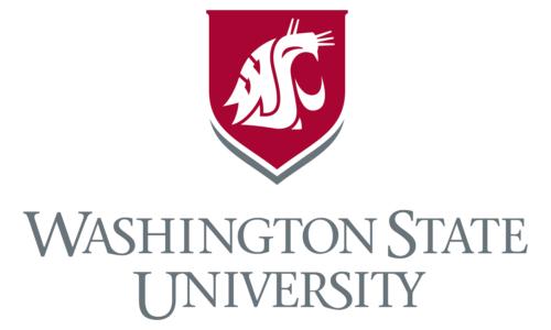 Washington State University 華盛頓州立大學大學附設語言課程 INTO 教學中心-美國條件式入學