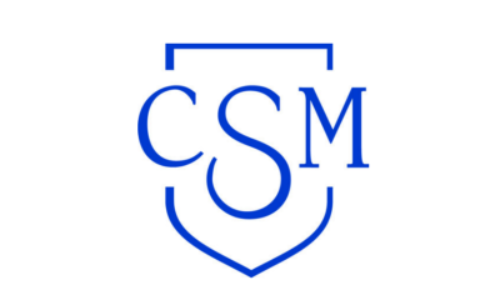 College of San Mateo 聖馬特奧學院社區大學-大學橋關護課程2+2
