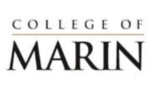 College of Marin 馬林學院 社區大學 -大學橋關護課程2+2
