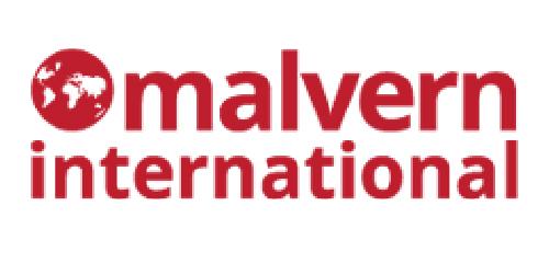 Malvern House Manchester 馬文語言學院 曼徹斯特校區