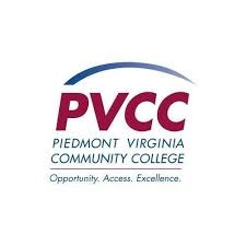 Piedmont Virginia Community College皮德蒙特弗吉尼亞社區大學 -大學橋關護課程 2+2
