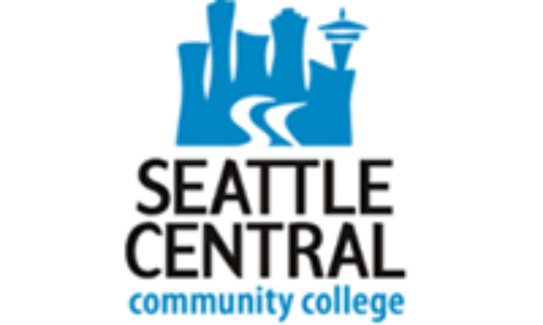Seattle Central College 西雅圖中央大學 – 西雅圖社區大學