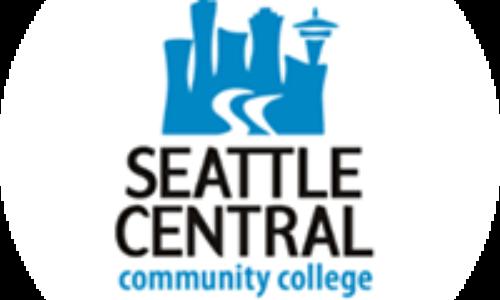 Seattle Central College 西雅圖中央大學 – 西雅圖社區大學