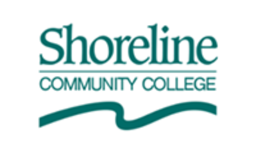 Shoreline Community College 雪蘭社區學院 – 西雅圖社區大學