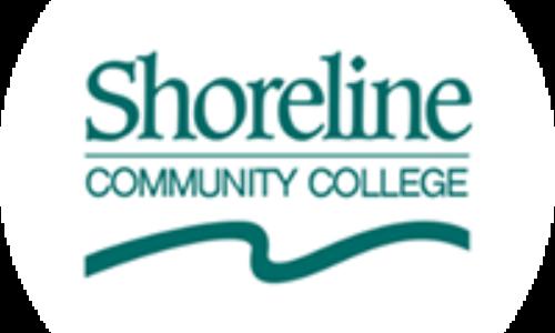 Shoreline Community College 雪蘭社區學院 – 西雅圖社區大學