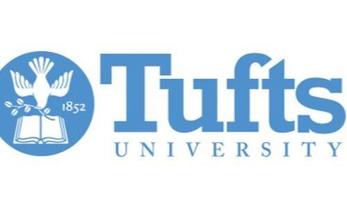 Tufts University 塔夫斯大學 波士頓大學附設語言學校