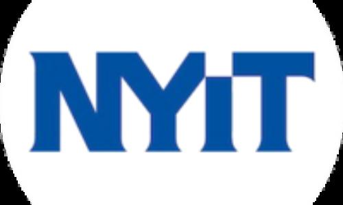 New York Institute of Technology (NYIT) 曼哈頓校區 紐約城市技術學院  學位課程