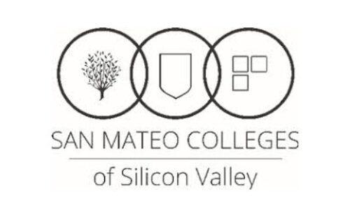 疫外驚喜~~線上英文課程ONLINE SVIEP 矽谷聖馬特奧三學院(SMCCD) 讓你免托福入學,疫起努力進百大,另外也提供商業英文課程喔