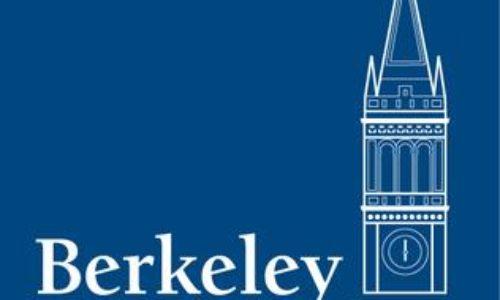 UC Berkeley加州大學柏克萊分校 工程學院研究生官方推薦計畫