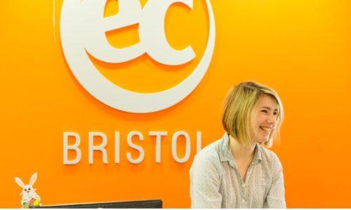 EC Bristol 布里斯托