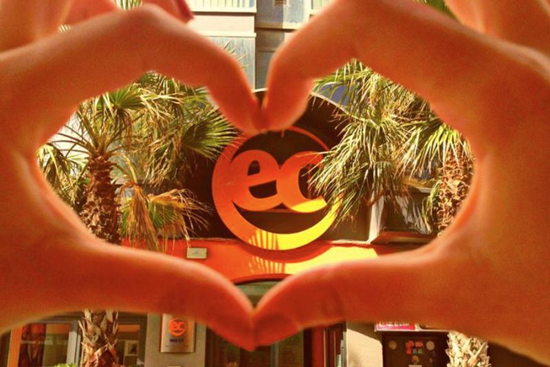 EC Malta 馬爾他