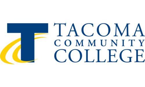 Tacoma Community College 塔克瑪社區學院 (華盛頓社區大學)