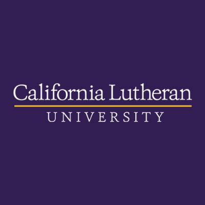 加州路德大學 California Lutheran University