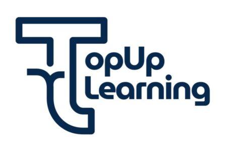 線上英文課程TopUp Learning,學費額外折扣超級優惠,另外提供兒童英文, 雅思,成人英文課程
