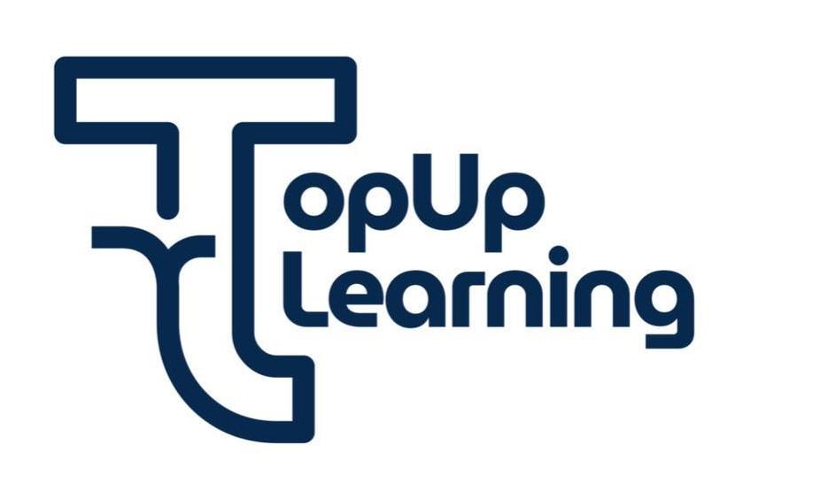 線上英文課程TopUp Learning,學費五折超級優惠,另外提供兒童英文, 雅思,成人英文課程