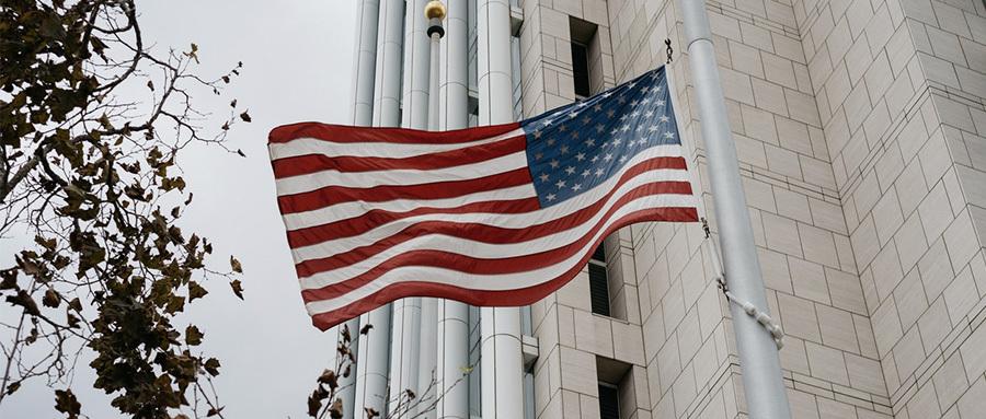 如何留下來美國找工作? 美國工作簽證分析:F1/CPT/OPT/H1B有什麼不同?